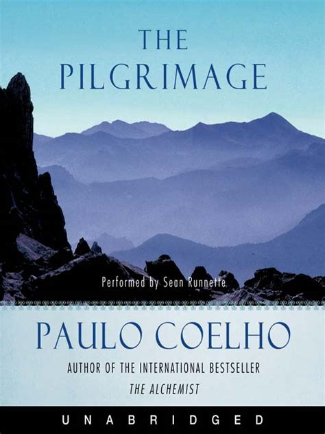 the pilgrimage by paulo coelho abebooks the pilgrimage toronto public library overdrive