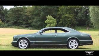 Top Gear Bentley Brooklands Bentley Brooklands Top Gear Www Pixshark Images