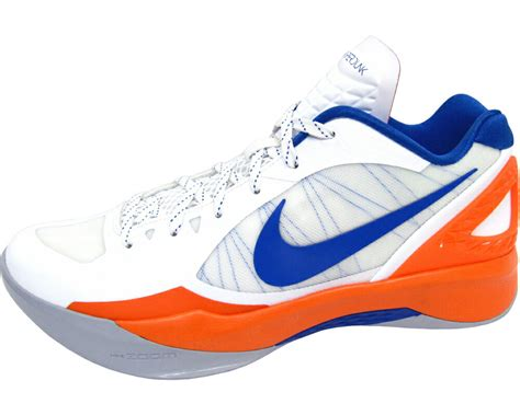 nike basketball shoes 2011 indonesia