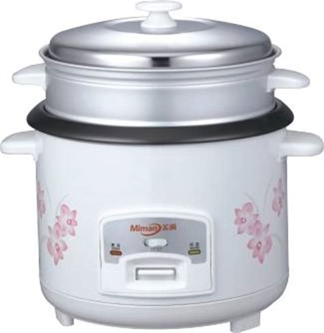 Rice Cooker Maspion 2ltr sell electric rice cooker