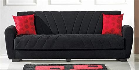 orlando sofa bed sofa orlando sofa orlando garden by manutti gallery image