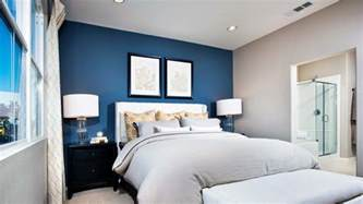 accent paint painting accent walls a primer on this diy home update realtor com 174