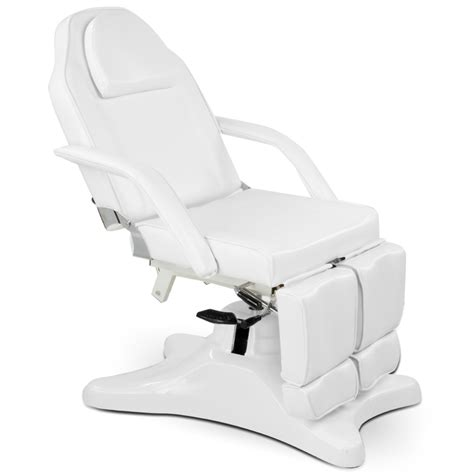 pedicure chair table bed ebay