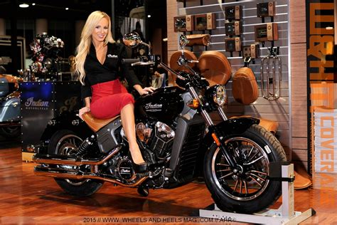 Model Motorrad by W Hm Wheels And Heels Magazine A Highlight Of