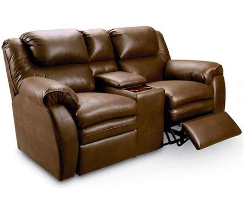lane leather reclining sofa lane 294 hendrix group reclining sofas sofas and