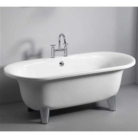 Roll In Bathtub by Baths 187 Make Waves In Bathroom Design With Gentle