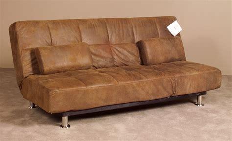 microfiber futon sofa homelegance flex futon sofa bomber jacket microfiber 4787m