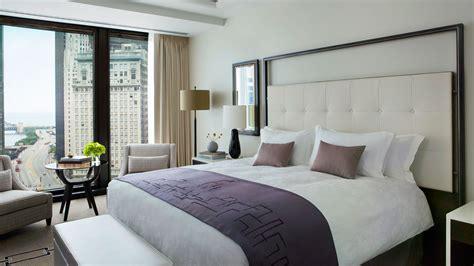 hotel offers chicago luxury hotel  langham chicago