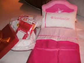 american doll travel bed american keepsake bed with children for children