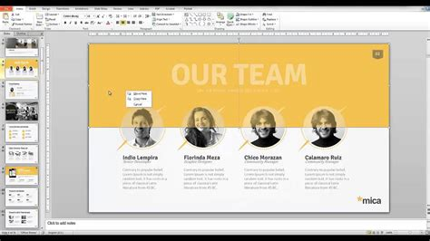Powerpoint Slide Templates Cyberuse Powerpoint Presentation Templates