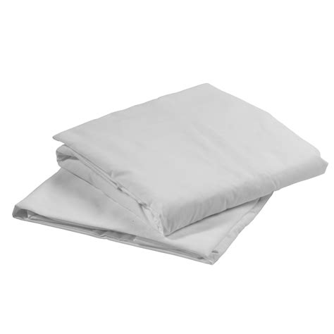 hospital bed sheets hospital bed fitted sheets drive medical 15030hbl ebay