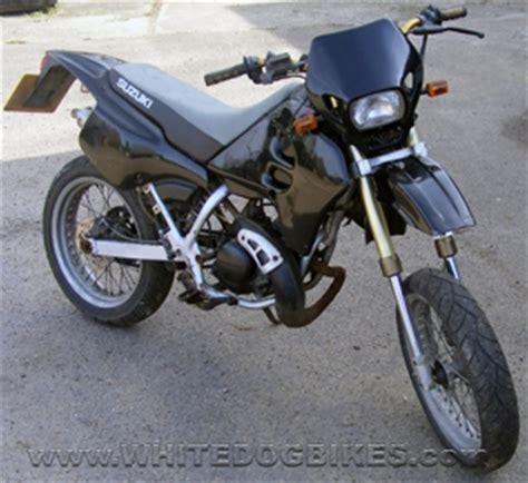 Suzuki Smx 50 Used Suzuki Smx50 Supermotard Parts Suzuki Smx 50