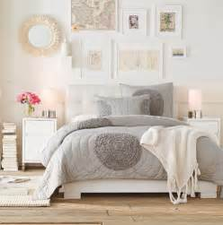 bedroom archives inspiration for decor
