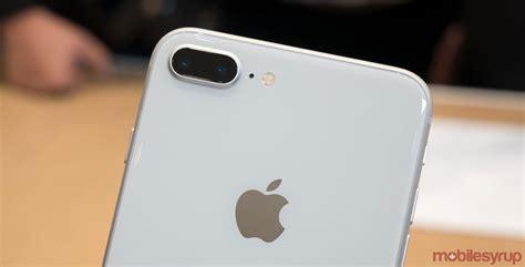 iphone      camera dxomark   tested