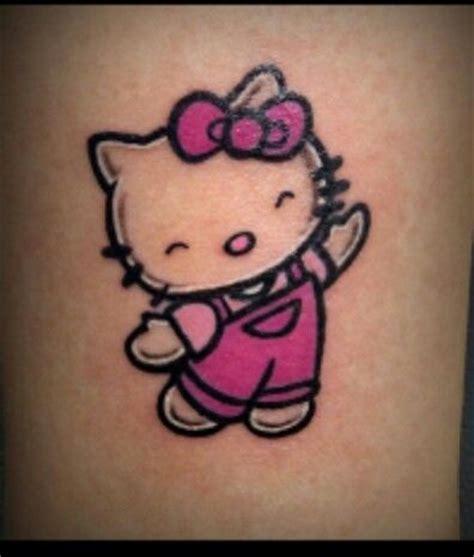 tattoo fail hello kitty 164 best images about hello kitty tattoos on pinterest