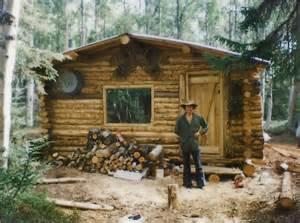 remote cabin plans studio design gallery best design