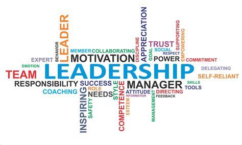 Beautiful Word Of Faith Church #2: Leadership.jpg