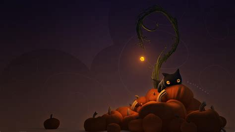Imagenes Halloween Hd | halloween wallpapers halloween fondos hd gratis