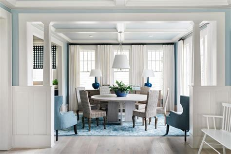hgvt oasis 2017 dining room paint colors intentionaldesigns
