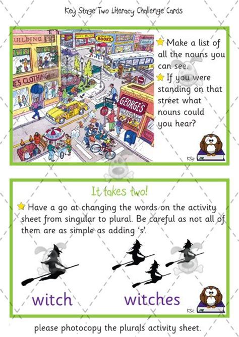 biography guided reading ks2 teacher s pet reading question dice premium printable
