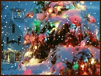 vasco immagini da scaricare babbo pesaggio natalizio pennellate di parole
