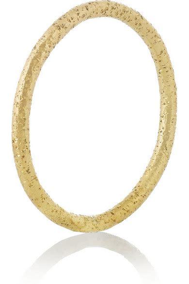 8091 Beckham Set 2 In 1 Pp 1 carolina bucci set of two 18 karat gold rings net a