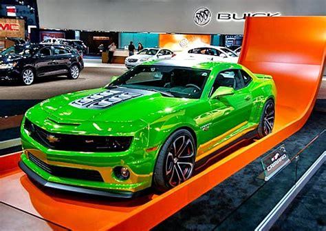 cool car colors cool car colors best cars dealers