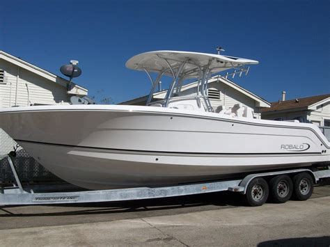 fountain boat dealers page 1 of 1 fountain boats for sale near marina del rey