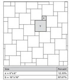 design tile layout online 1000 images about tile ideas on pinterest layout design