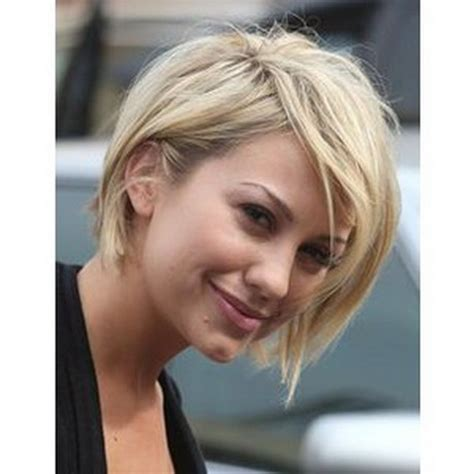 short hairstyles 2015 trends fall 2015 short hairstyles