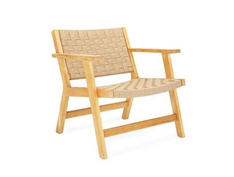 low patio chairs low seating patio chairs 28 images fermob luxembourg