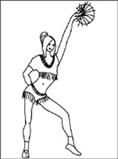 cheerleading coloring and activity book extended cheerleading is one of idan s interests he has authored various of books which giving to etc movements extended volume 11 books cheerleading coloring page coloring pages