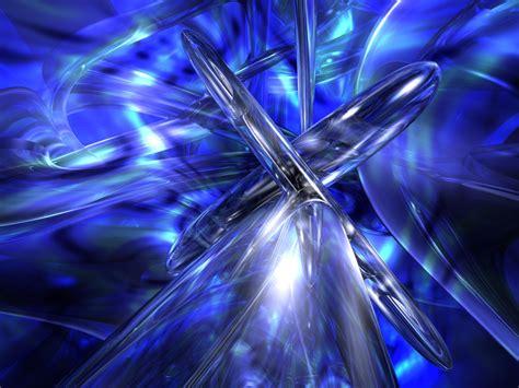 wallpaper 3d abstract art 3d wallpapers 3d desktop wallpaper free 3d wallpapers