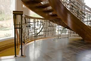 home interior railings interior railings oak hill iron