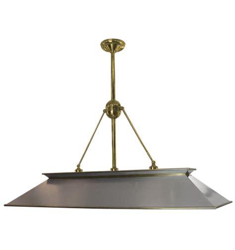 Billiard Pendant Lighting Archaeology Billiard Single Pendant Ua0598 Hl