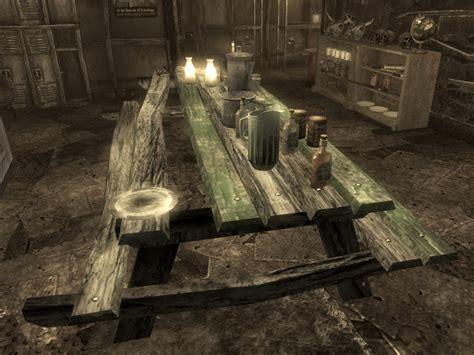 house themes in megaton wasteland explorer theme the fallout wiki fallout new