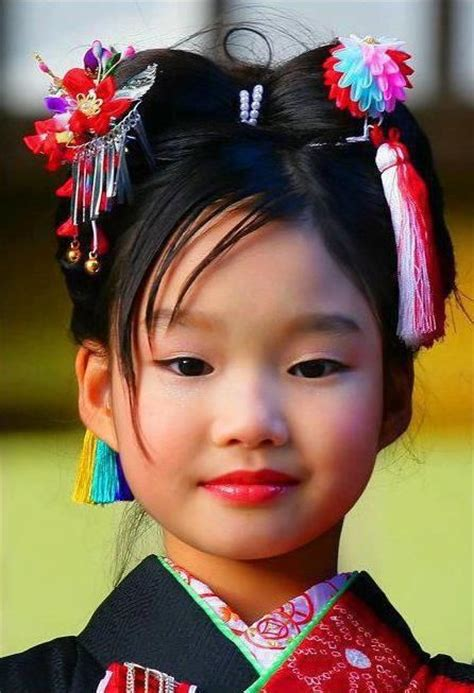 imagenes gente sorprendente gente del mundo sorprendente im 225 genes taringa