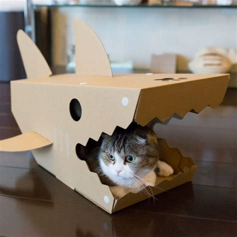buy cat house super stylish cat houses furniture home essentials for the discerning cat lover