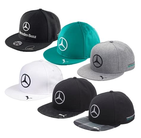 Mercedes Selling Special Edition Boxset Of All Lewis