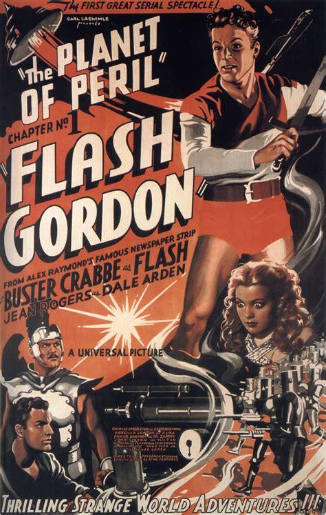download film seri flash flash gordon images flash gordon film serial poster hd