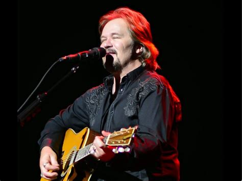 best of intentions travis tritt quot best of intentions quot and lyrics