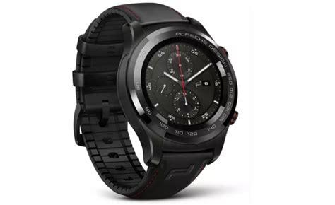 who makes porsche watches porsche design huawei 2 makes european debut pocketnow