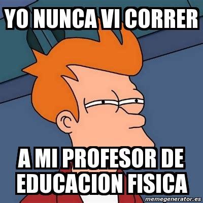 imagenes de memes en el colegio memes sobre educaci 243 n formaci 243 n ense 241 anza escuela