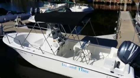 boat rentals naples fl 34104 brookside marina boat rentals naples fl 34104 fleet center