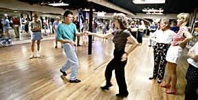 kansas city swing dance michelle kinkaid workshop pictures at kansas city swing