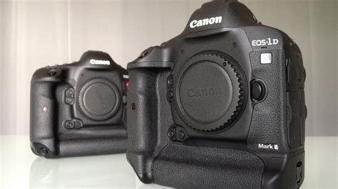 Canon Eos 1d X Ii canon eos 1d x ii review real world sles