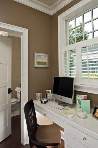 this paint color 7039 by sherwin williams