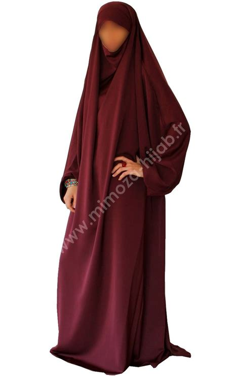 Termurah Jilbab Khimar Ellya 5 94 best images about khimar jilbab niqab on niqab eid and chiffon