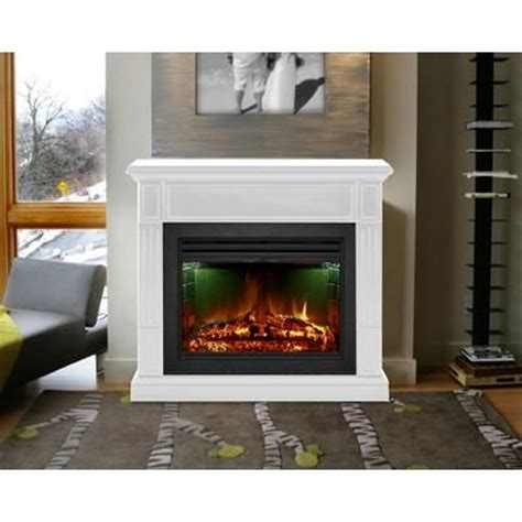 Canadian Fireplaces by Wall Mounted Electric Fireplace Canadian Tire E Wall Decal