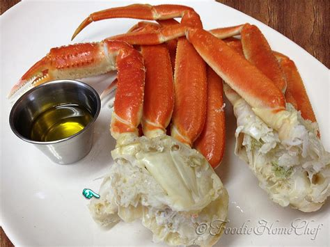 snow crab image collections diagram writing sle ideas